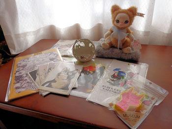 blog181111-0.jpg